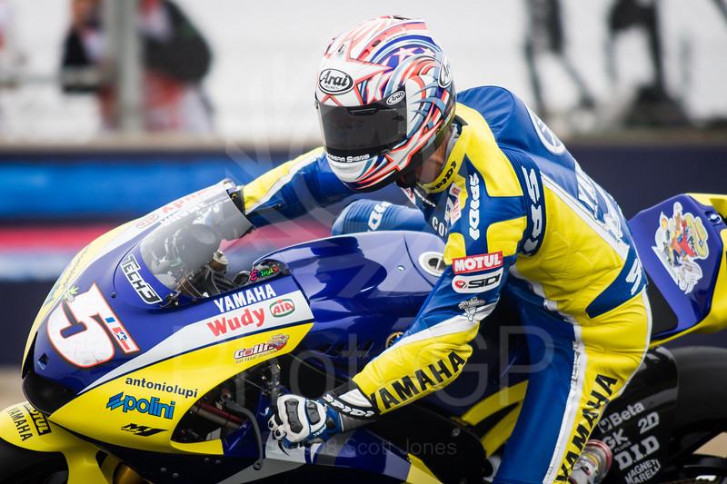 2008-MotoGP-11-LagunaSeca-Saturday-0064