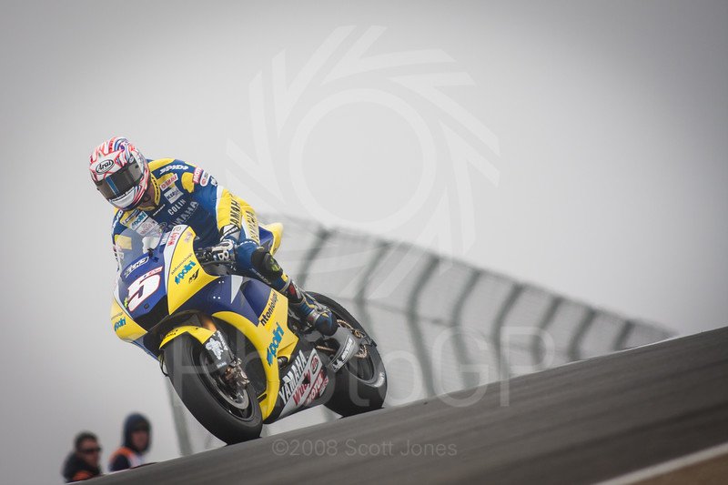2008-MotoGP-11-LagunaSeca-Saturday-0022
