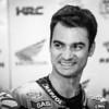 2014-MotoGP-05-LeMans-Sunday-0592