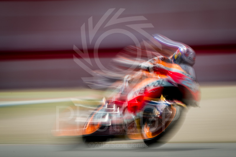 2015-MotoGP-08-Assen-Thursday-1098