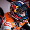 2012-MotoGP-03-Estoril-Saturday-0103