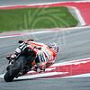 2014-MotoGP-02-CotA-Saturday-0599-E