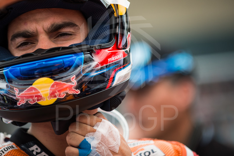 2014-MotoGP-02-CotA-Sunday-0332