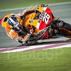 2013-MotoGP-01-Qatar-Thursday-0640