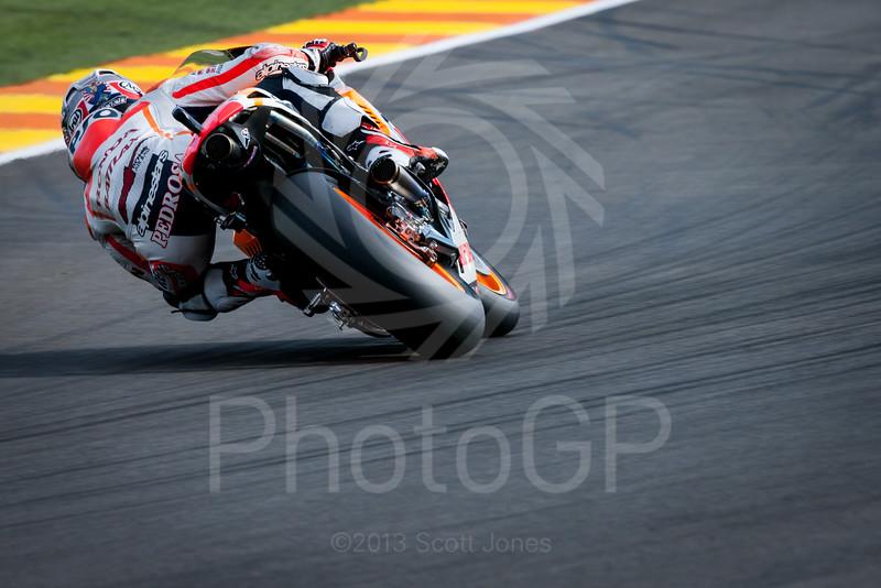2013-MotoGP-18-Valencia-Friday-0850