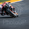 2013-MotoGP-18-Valencia-Friday-0850