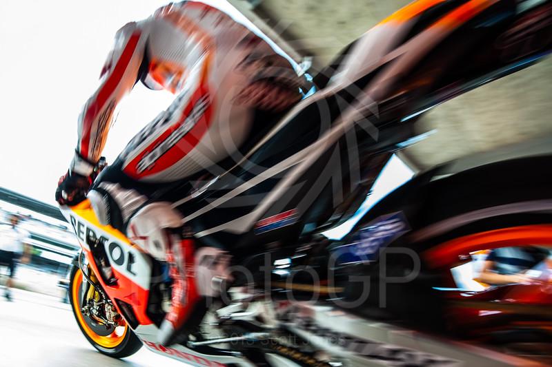 2013-MotoGP-10-IMS-Saturday-0855-E