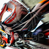 2013-MotoGP-10-IMS-Saturday-0855-E
