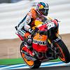 2012-MotoGP-02-Jerez-Saturday-0647