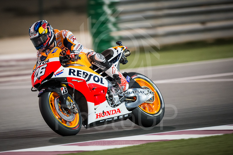 2013-MotoGP-01-Qatar-Sunday-0170