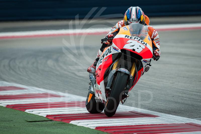 2014-MotoGP-02-CotA-Sunday-0607