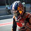 2014-MotoGP-07 5-Catalunya-Test-0022