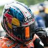 2012-MotoGP-06-Silverstone-Sunday-1257