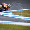 2012-MotoGP-17-Phillip-Island-Saturday-0116
