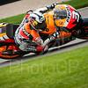 2009-MotoGP-12-Indianapolis-Saturday-0649