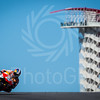 2013-MotoGP-02-CotA-Friday-0384