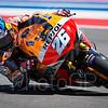 2013-MotoGP-02-CotA-Saturday-1097