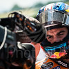 2013-MotoGP-05-Mugello-Sunday-1214