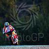 2012-MotoGP-02-Jerez-Sunday-0532