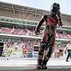 2014-MotoGP-07-Catalunya-Friday-0821