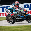 2013-MotoGP-10-IMS-Friday-0675