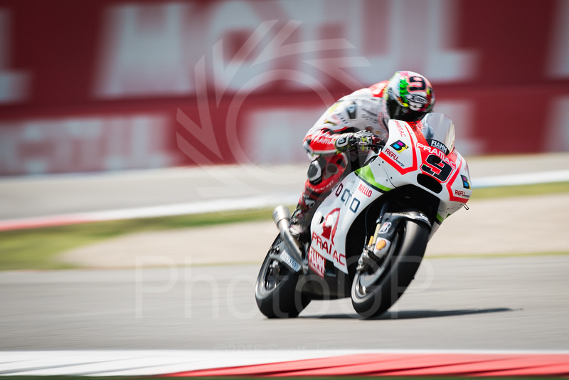 2015-MotoGP-08-Assen-Thursday-0997