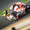 MotoGP-2015-01-Losail-Thursday-0919