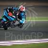 2014-MotoGP-01-Qatar-Friday-0075