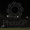 2013-MotoGP-01-Qatar-Friday-0898