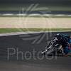 2014-MotoGP-01-Qatar-Friday-0607