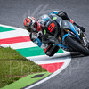 2013-MotoGP-05-Mugello-Saturday-0317