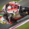 MotoGP-2015-01-Losail-Thursday-0922