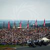 2013-MotoGP-08-Sachsenring-Sunday-0400