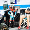 2013-MotoGP-01-Qatar-Thursday-0163