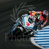 2012-MotoGP-10-LagunaSeca-Friday-0310