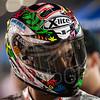 MotoGP-2015-01-Losail-Sunday-1292