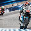2013-MotoGP-09-Laguna-Seca-Friday-0023