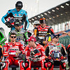 2014-MotoGP-01-Qatar-Thursday-0077