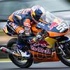 2012-MotoGP-17-Phillip-Island-Sunday-0010