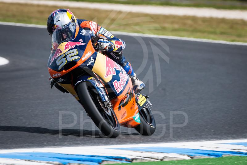 2012-MotoGP-17-Phillip-Island-Friday-0073