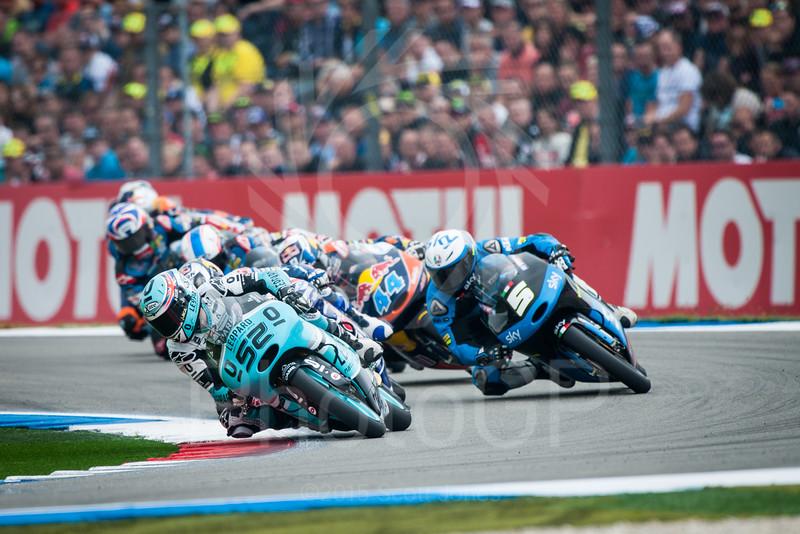 2015-MotoGP-08-Assen-Saturday-0816