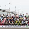 2012-MotoGP-01-Qatar-Thursday-0039