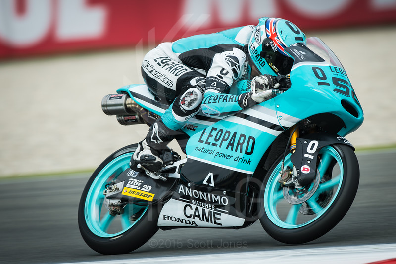 2015-MotoGP-08-Assen-Saturday-0075