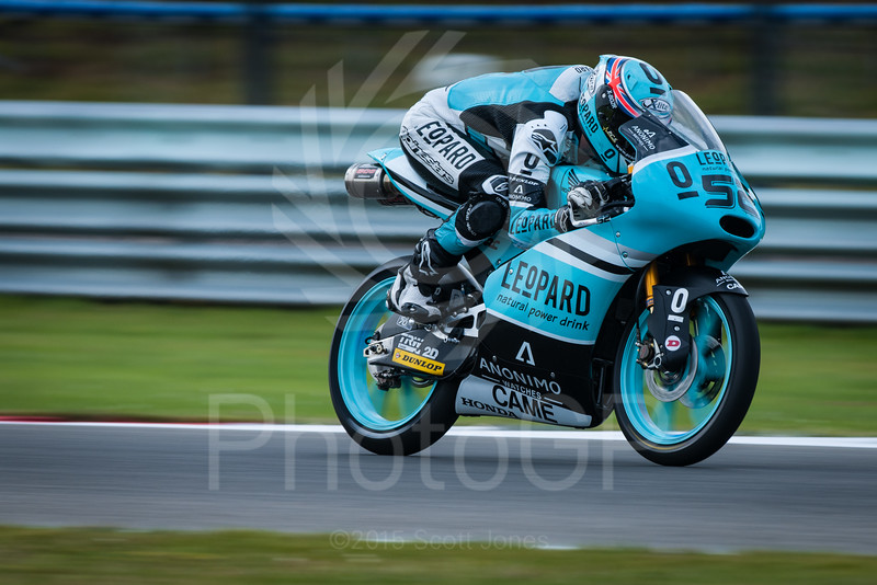 2015-MotoGP-08-Assen-Thursday-0189