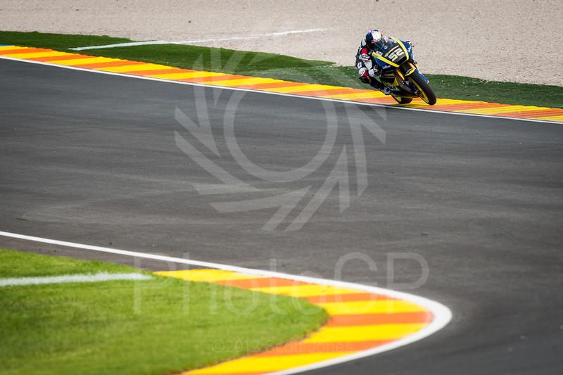 2012-MotoGP-Valencia-Moto2-Test-0139