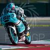 2015-MotoGP-Round-06-Mugello-Sunday-0225