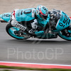 2015-MotoGP-08-Assen-Thursday-0116