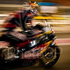 2011-MotoGP-01-Losail-Saturday-0036