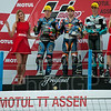 2015-MotoGP-08-Assen-Saturday-0994
