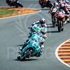 2015-MotoGP-09-Sachsenring-Sunday-0765